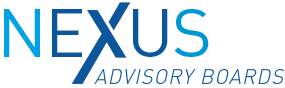 Nexus Advisory Boards Inc.